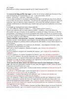 Réflexions sur la Base commune proposée par le Conseil national du PCF par un groupe d'adhérents de la section de Couserans - Ariège