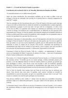 L'avenir du Front de Gauche en question par la section du 10e arr. de Marseille