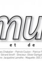 Seine-Saint-Denis Une feuille de route jusqu'au congrès