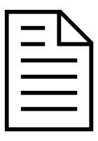 Proposition de candidature à l'élection présidentielle - Gautier Weinmann - 62