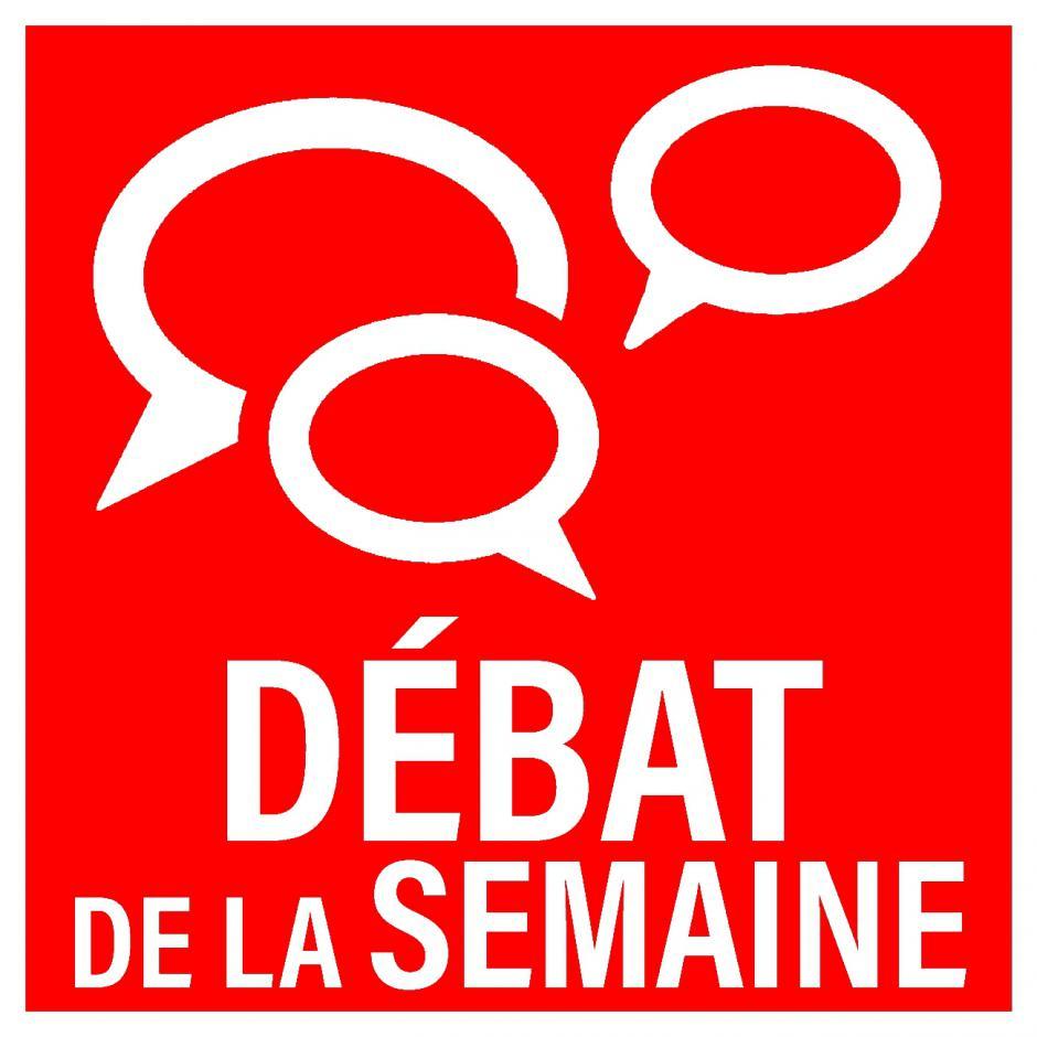 Pour un Front de gauche au service de la refondation de la gauche – Marie-Pierre Vieu - 65