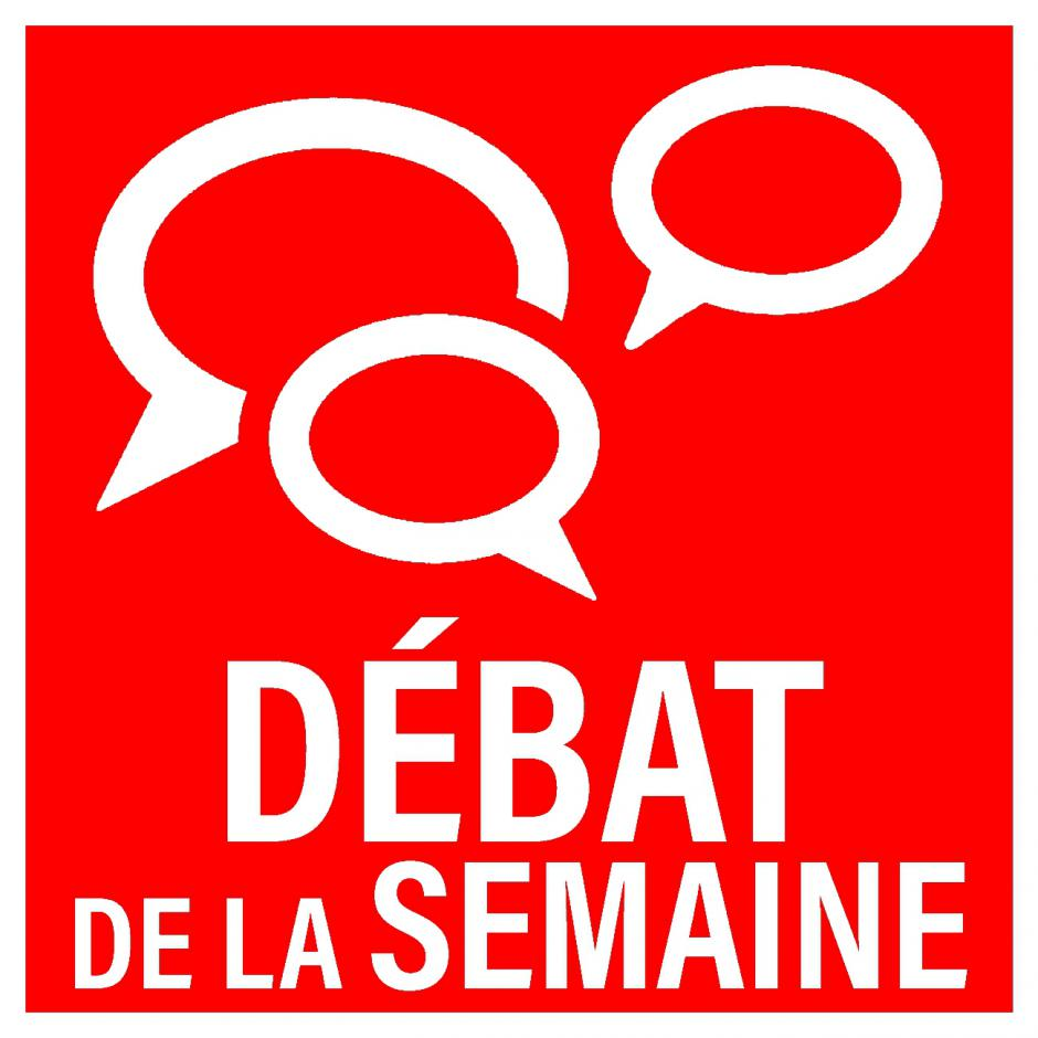 Débat n°5 : quelles pratiques militantes pour améliorer notre action ?